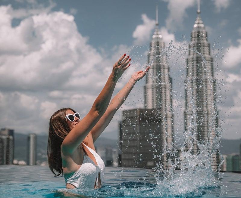 Kuala Lumpur (3)