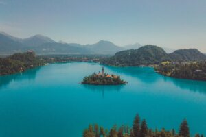 Best Things To Do in Slovenia