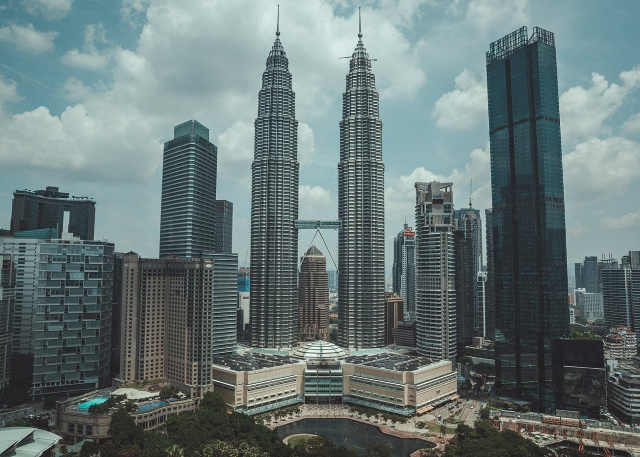 11 Best Things to Do in Kuala Lumpur in 3 Days