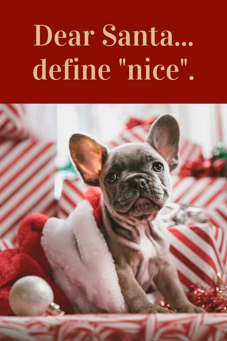 Top 50 Christmas Instagram Captions Cute And Funny
