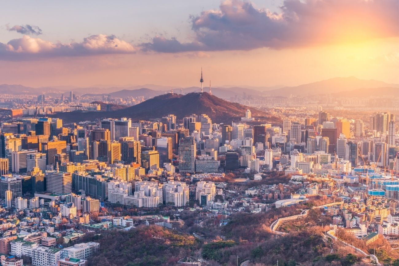 15 Things You MUST Know Before Moving to Korea